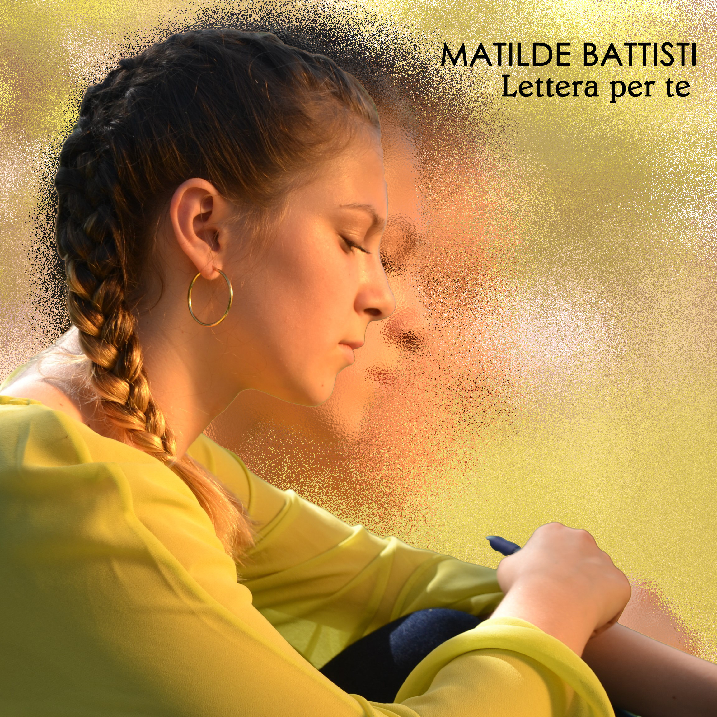 Matilde Battisti